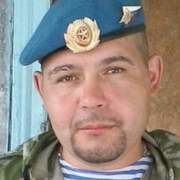 Александр Кипринов 46 Узловая
