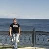 Sergey, 31, Pavlovsk