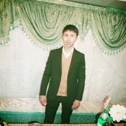 Зиёод, 24, г.Балабаново
