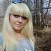 Полишка, 29, г.Набережные Челны