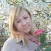 Olga, 49, Sokal