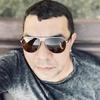 Алекс, 30, г.Барнаул