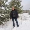 Эдуард, 50, г.Золотое