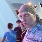 Константин 56 лет (Телец) Домодедово