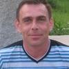 pyotr, 40, Khartsyzsk