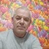 Николай, 55, г.Урюпинск