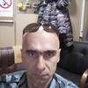 Алексей, 46, г.Александровск-Сахалинский
