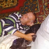 Руслан Новосад, 45, г.Горохов