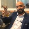 CHARBEL, 36, г.Дубай
