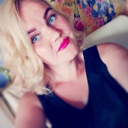 Светлана, 26, г.Петрозаводск