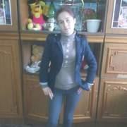 Александра, 28, г.Суджа