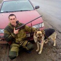 Вадим, 32 года, Близнецы, Киев