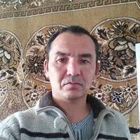 Жанат, 46 лет, Водолей, Алматы́