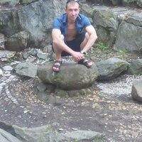 Александр, 35 лет, Лев, Екатеринбург