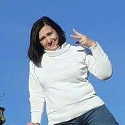 Наталья 47 лет (Близнецы) хочет познакомиться в Нижнем Тагиле