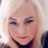 lena, 35, Vilnius
