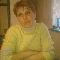 ирина, 34 года, Близнецы, Иртышск