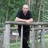 Михаил Юдин, 42, г.Задонск