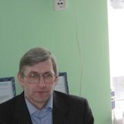 михаил, 59, г.Ржев