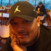 Marcus, 33, г.Портленд
