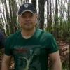 Игорь, 42, г.Петропавловск-Камчатский