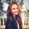 Анна, 28, г.Казань