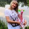 Viktoria, 35, г.Белая Глина
