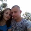 Кристина, 22, Охтирка