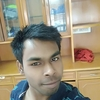 Ashini, 19, г.Gurgaon
