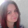 Юлия, 29, г.Челябинск