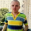 максим, 28, г.Краснополье