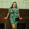 Татьяна Никонова, 29, г.Велиж