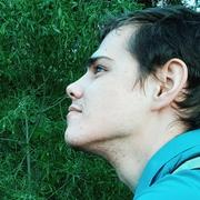 Александр, 23, г.Крымск