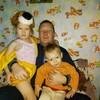Василий, 32, г.Чебоксары
