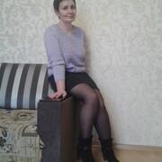Светлана, 47, г.Липецк