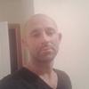 Егор, 36, г.Белая Церковь