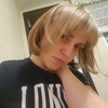 Татьяна, 40, г.Норильск