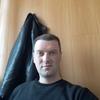 Денис, 32, г.Архангельск