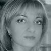 Лили, 34, г.Пенза