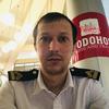 Сан Саныч, 30, г.Собинка
