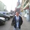 Віталій Горобець, 48, Полтава