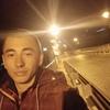 Сергій, 22, г.Варшава