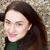 Юлия, 28, г.Харьков