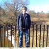 Пётр, 23, г.Конаково