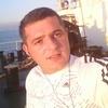 irakli, 31, г.Caleta