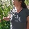 Svetlana, 56, г.Михайловка