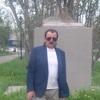 Вячеслав, 59, г.Воркута