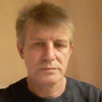 Саша, 52 года, Весы, Прага