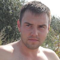 Максим, 36 лет, Козерог, Москва