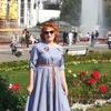 Ольга, 58, г.Волгоград